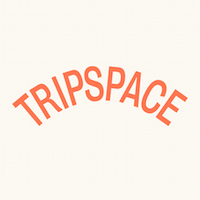 TripSpace APP